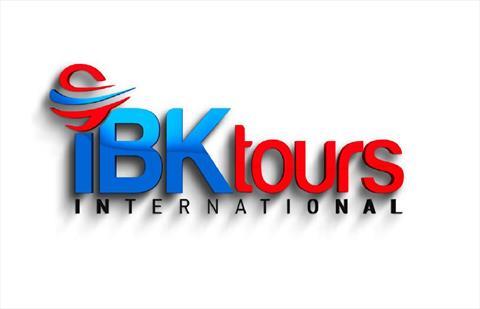 İ.B.K Turizm