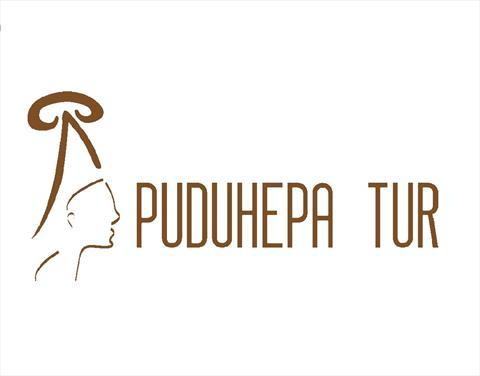 Puduhepa Turizm